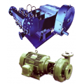 Triplex and duplex Mud Pumps expendables and centrifugal pumps