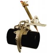 Машины для резки труб и подготовки кромки