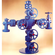 Valves and Gate Valves