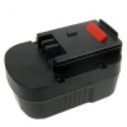Аккумулятор A14