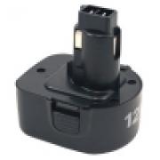 Аккумулятор A9252