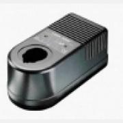 Зарядное устройство A9264