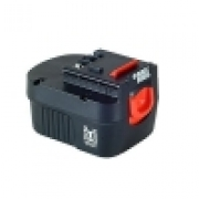 Аккумулятор B96