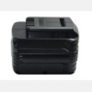 Аккумулятор DE0243