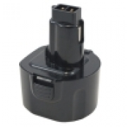 Аккумулятор DE9064