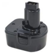Аккумулятор DE9071