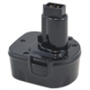 Аккумулятор DE9075
