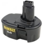 Аккумулятор DE9096