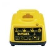 Зарядное устройство DE9116-QW