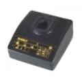 Зарядное устройство DE9117-QW