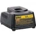 Зарядное устройство DE9118-QW