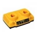 Зарядное устройство DE9216-QW