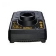 Зарядное устройство DE9219-QW